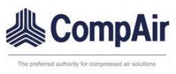 CompAir South Africa