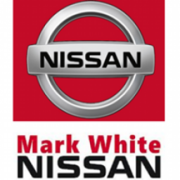 Mark White Nissan