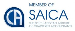 SA Institute of Chartered Accountants (SAICA)