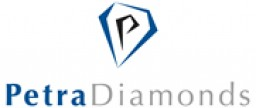 Petra Diamonds