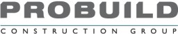 Probuild Construction Group