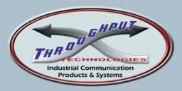 Throughput Technologies